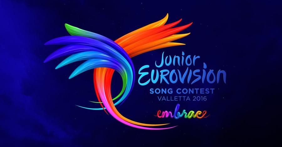 Участие в отборочном туре на конкурс «Евровидение»